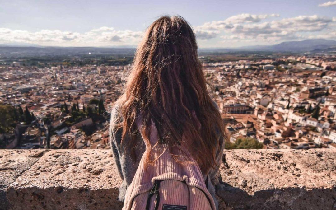 Adolescencija kao izazov za mladu osobu i porodicu