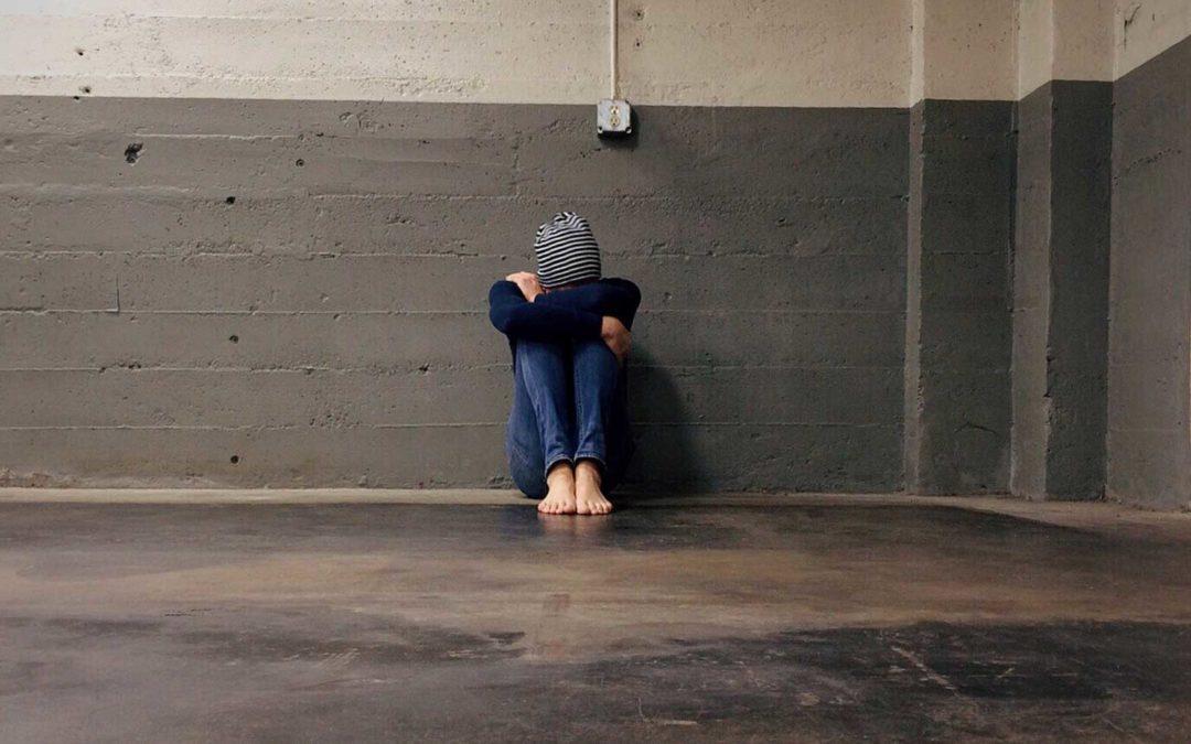 Adolescentna kriza