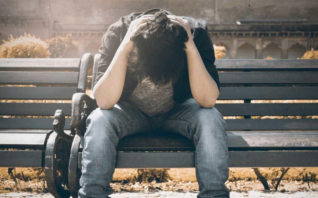 Samopovređivanje adolescenata