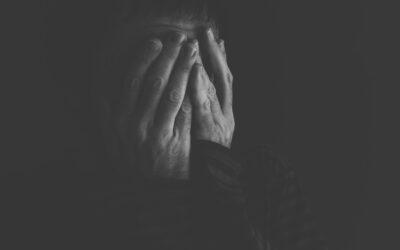Lečenje depresije