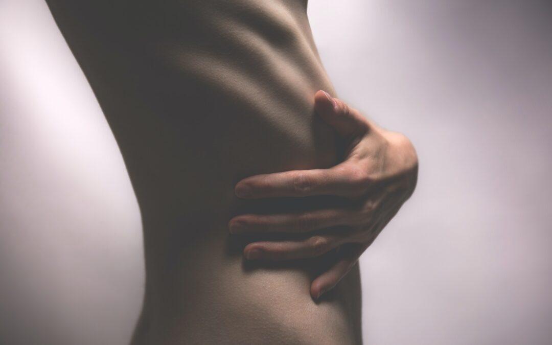 Poremećaji ishrane u adolescenciji: anoreksija i bulimija
