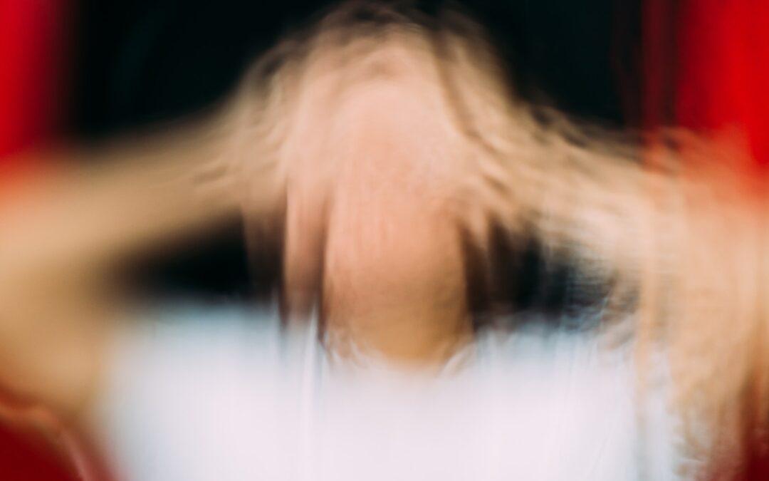 Panični napad i panični poremećaj