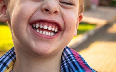 ADHD – Hiperkinetski poremećaj kod dece