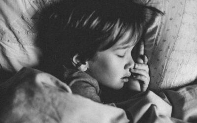 Umokravanje (enureza) kod dece