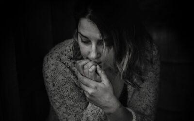 Zdravstvena anksioznost – hipohondrija