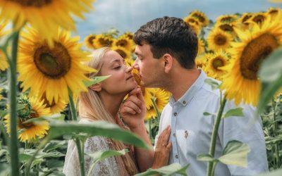 Da li su vaš brak ili veza u opasnosti?