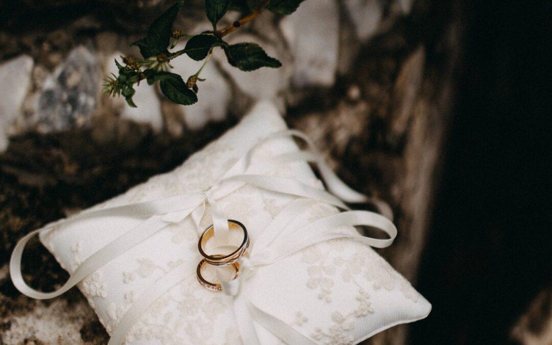 Mitovi o braku