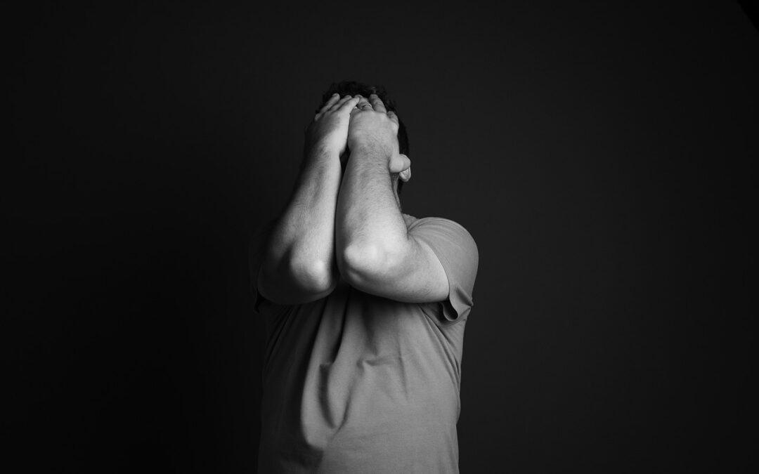 Opsesivno – kompulzivni poremećaj