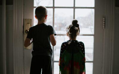 Granični poremećaj ličnosti i roditeljstvo